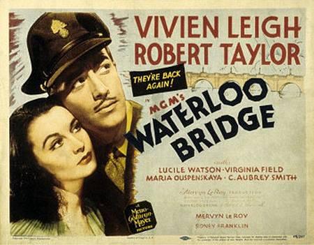 魂斷藍橋(1940)-03.jpg