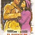 魂斷藍橋(1940)-04.jpg