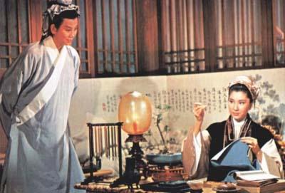 梁山伯與祝英台(1963)-02.jpg