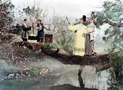 梁山伯與祝英台(1963)-03.jpg