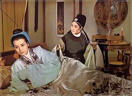 梁山伯與祝英台1964(李麗華.尤敏)-01.jpg