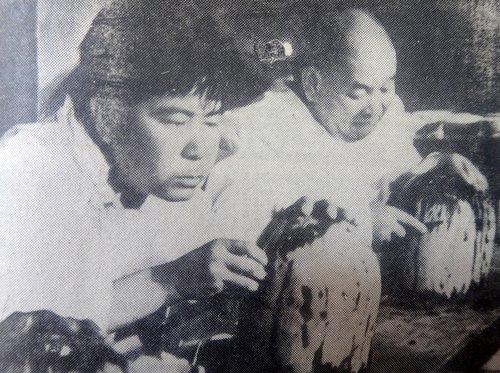 春滿乾坤(1968)-03.jpg