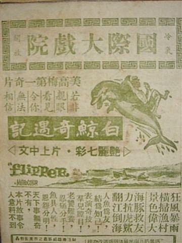 Flipper(白鯨奇遇記).jpg