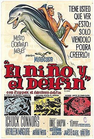 Flipper(1963)-01.jpg