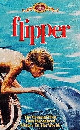 Flipper(1963)-02.jpg