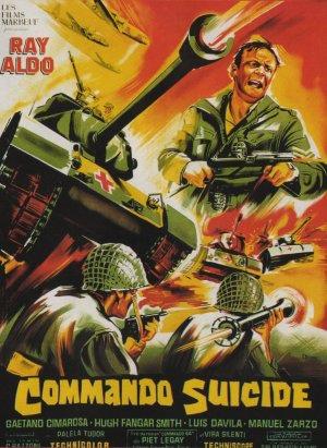44特種兵團(1968)-02.jpg