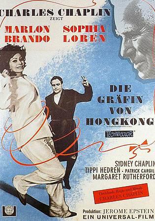 香港女伯爵(1967)-05.jpg