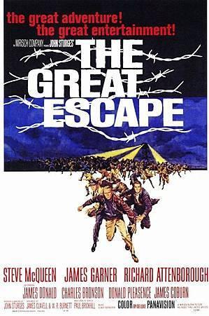 第三集中營(1963)-02.jpg