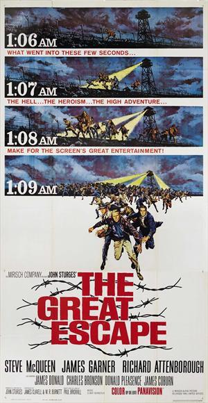 第三集中營(1963)-03.jpg