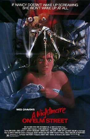 半夜鬼上床1(1984).jpg