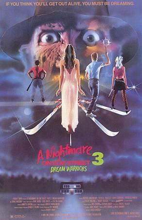 半夜鬼上床3(1987).jpg