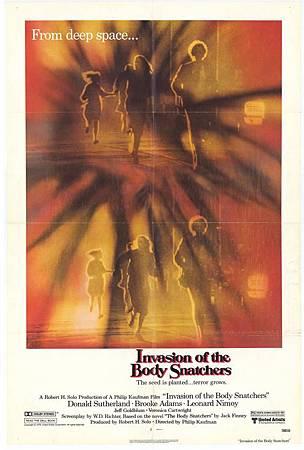 變體人(1978)-01.jpg