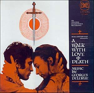 愛與死(1969)-02.jpg