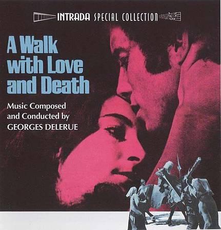愛與死(1969)-03.jpg