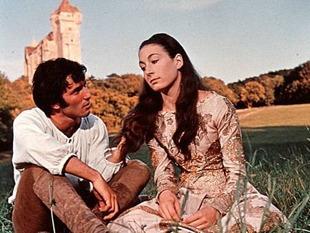 愛與死(1969)-07.jpg