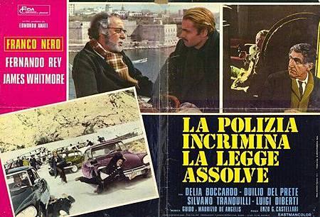 橫掃罪惡城(1973)-03.jpg