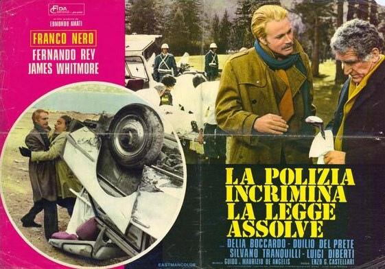 橫掃罪惡城(1973)-02.jpg