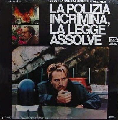 橫掃罪惡城(1973)-05.jpg