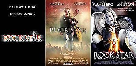 搖滾巨星 Rock Star (2001).jpg