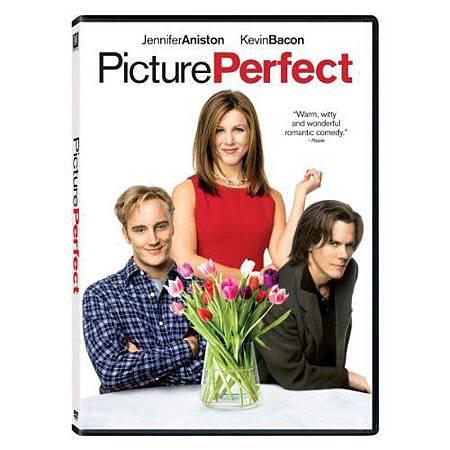 純屬虛構 Picture Perfect (1997).jpg