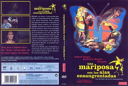 漩渦(1971)-03.jpg