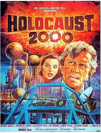 2000年大毀滅(1977)-05.jpg