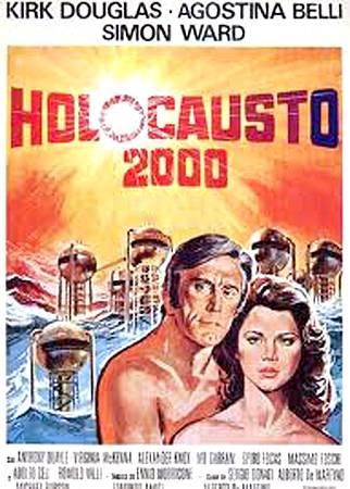 2000年大毀滅(1977)-08.jpg