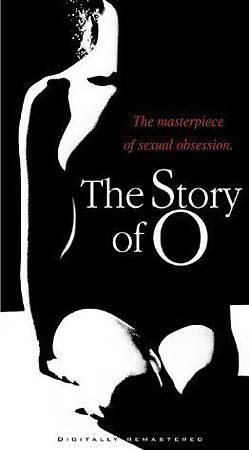 O的故事(1975)-03.jpg