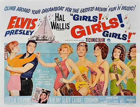 女人!女人!女人!(1962)-01.jpg