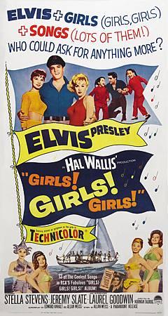 女人!女人!女人!(1962)-02.jpg