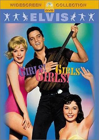 女人!女人!女人!(1962)-03.jpg