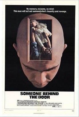 門後怪客(1971)...jpg