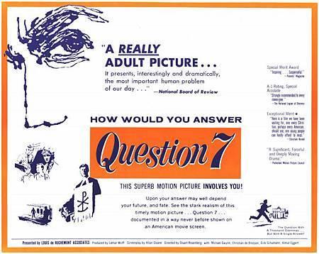 紅皮蘿蔔(1961)-03.jpg