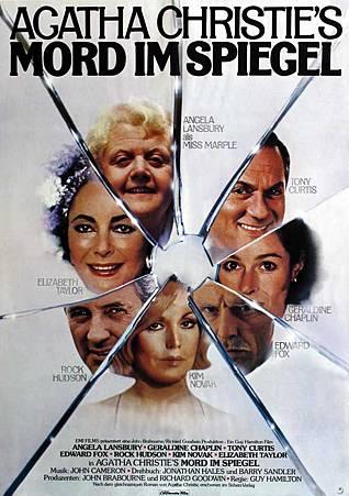破鏡謀殺案(1980).....jpg