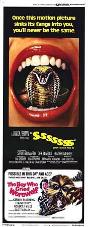變形蛇魔(1973)-01.jpg