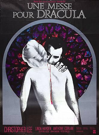 黑夜怪魂(1970)-02.jpg
