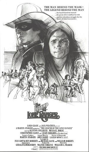 獨行俠(血盟兄弟1981)-03-01.jpg