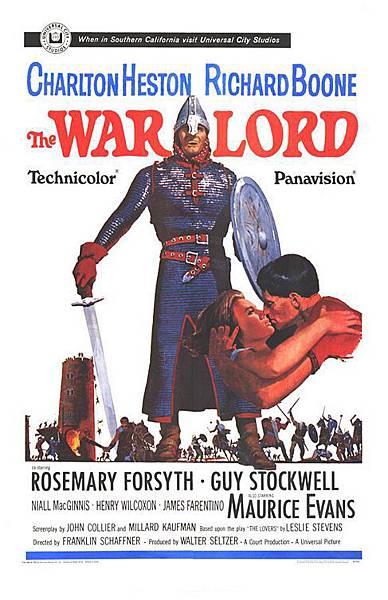 戰神(1965)-01.jpg