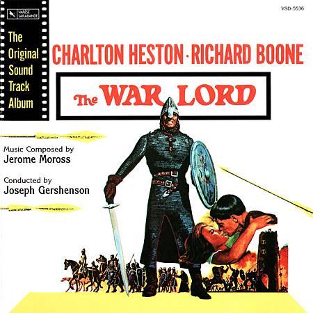 戰神(1965)-02.jpg