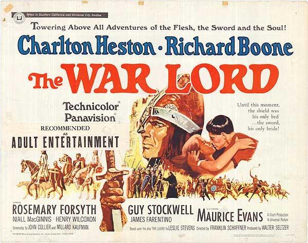 戰神(1965)-03.jpg
