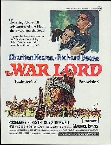 戰神(1965)-04.jpg