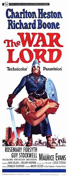戰神(1965)-05.jpg