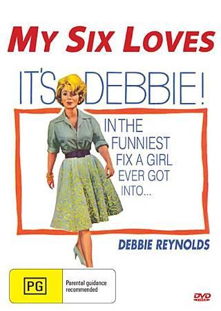 我的六個愛(1963)-02.jpg