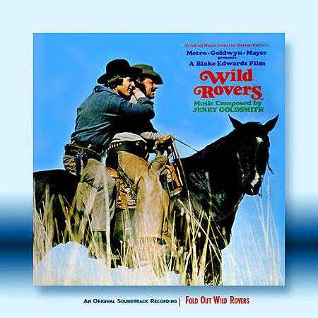 夕陽挽歌(1971)-04.jpg