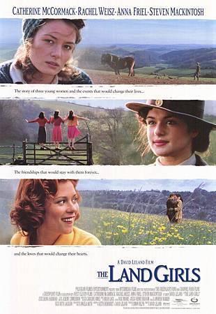 A.大地的女孩(1998).jpg