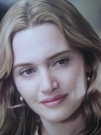 凱特溫絲蕾11.jpg