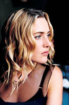凱特溫絲蕾05.jpg