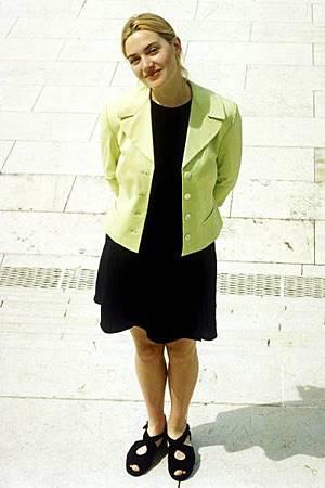 凱特溫絲蕾10.jpg