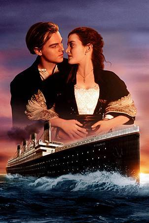 鐵達尼號(1997).jpg