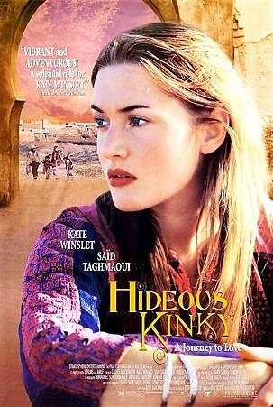 北非情人(1998).jpg
